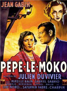 Pepe_le_Moko