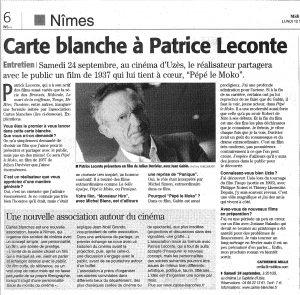 Article-Leconte-MidiLibre