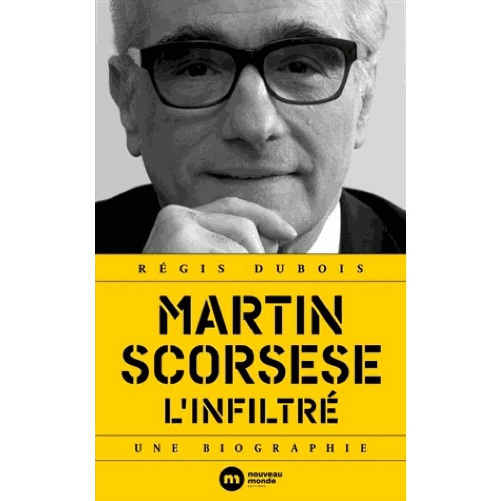Scorsese Dubois